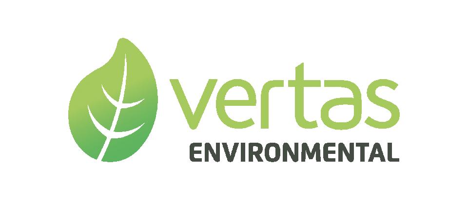 Vertas Environmental