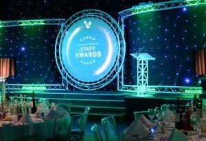 Vertas Awards